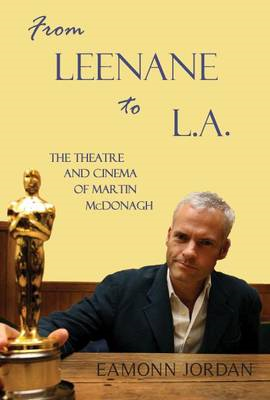 From Leenane to L.A. (BOK)