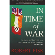 In Time of War (BOK)