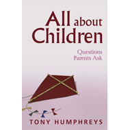 All About Children: Questions Parents Ask (BOK)
