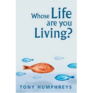 Whose Life are You Living? (BOK)