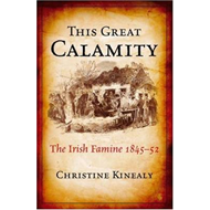 This Great Calamity (BOK)