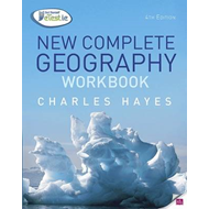New Complete Geography Workbook (BOK)