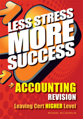 Accounting Revision Leaving Cert Higher Level (BOK)