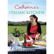 Catherine's Italian Kitchen (BOK)