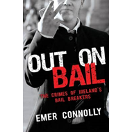 Out on Bail (BOK)