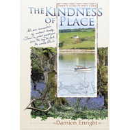 Kindness of Place (BOK)