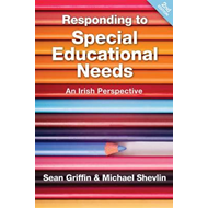 Responding to Special Education Needs: an Irish Perspective (BOK)