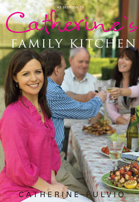 Catherine's Family Kitchen (BOK)
