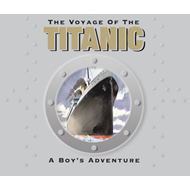 Voyage of the Titanic (BOK)
