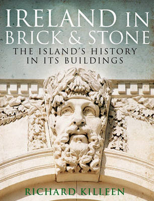 Ireland in Brick and Stone (BOK)