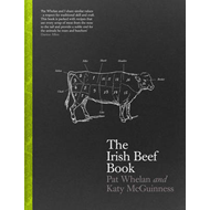 Irish Beef Book (BOK)