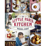 Little Paris Kitchen (BOK)