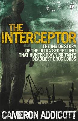 The Interceptor (BOK)