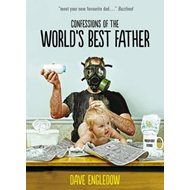 Confessions of the World's Best Father (BOK)