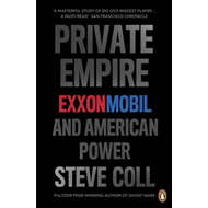Private Empire (BOK)