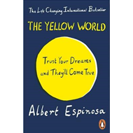 Yellow World (BOK)
