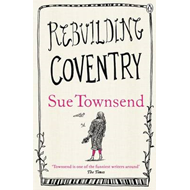 Rebuilding Coventry (BOK)