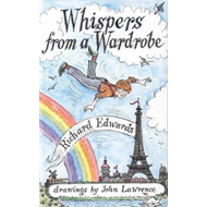 Whispers from a Wardrobe (BOK)