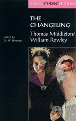 The Changeling (BOK)
