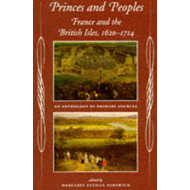 Princes and Peoples (BOK)