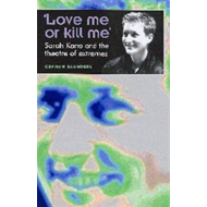 `Love Me or Kill Me' (BOK)
