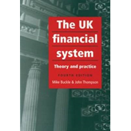 The UK Financial System (BOK)