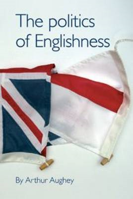 The Politics of Englishness (BOK)