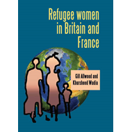Refugee Women in Britain and France (BOK)