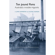`Ten Pound Poms' (BOK)