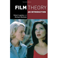 Film Theory: An Introduction (BOK)
