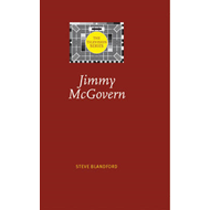 Jimmy McGovern (BOK)