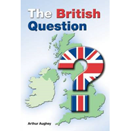 The British Question (BOK)