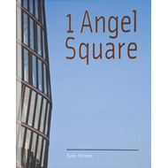 1 Angel Square: The Co-operative Group's New Head Office (BOK)