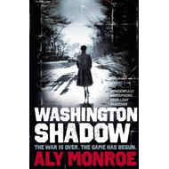 Washington Shadow (BOK)