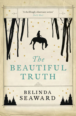 The Beautiful Truth (BOK)