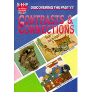 Contrasts and Connections Pupil's Book (BOK)
