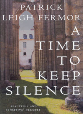 Time to Keep Silence (BOK)
