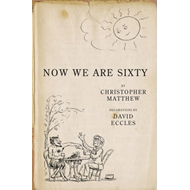 Now We are Sixty (BOK)