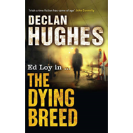 The Dying Breed (BOK)