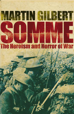 Somme (BOK)