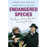 Endangered Species: The Bart and the Bounder's Countryside Year (BOK)