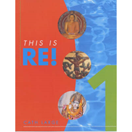 This is RE! (BOK)