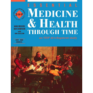 Essential Medicine and Health (BOK)