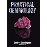 Practical Gemmology (BOK)
