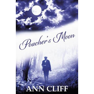 Poacher's Moon (BOK)