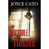 An Invisible Murder (BOK)