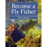 Become a Fly Fisher (BOK)