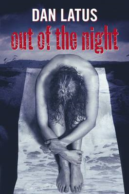 Out of the Night (BOK)