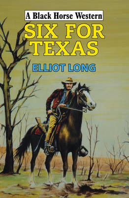 Six for Texas (BOK)