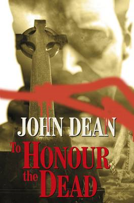 To Honour the Dead (BOK)